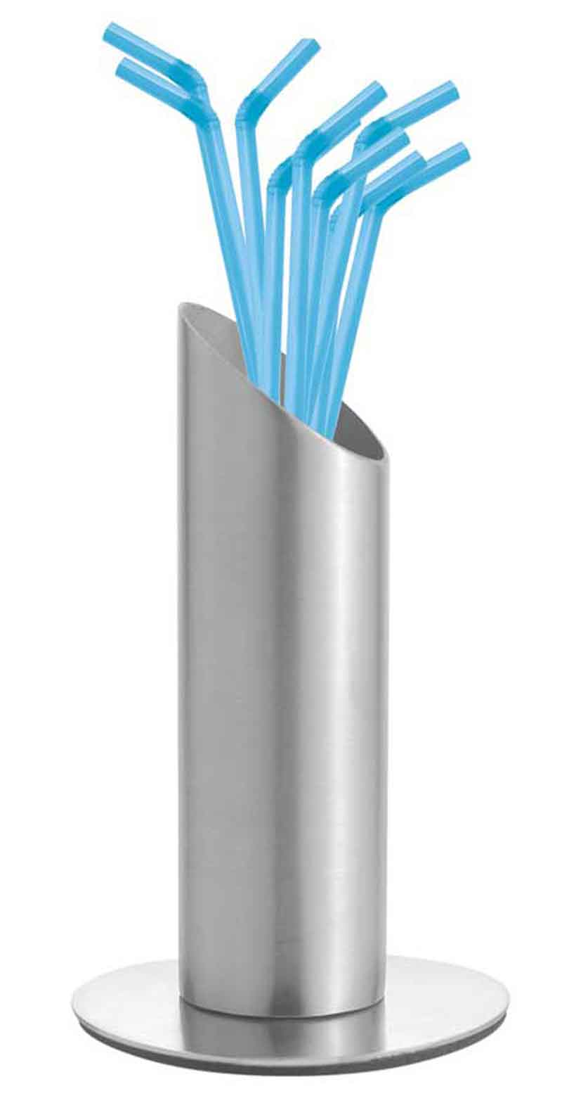 Straw Holder Straw Holders Straw Holder Manufacturers