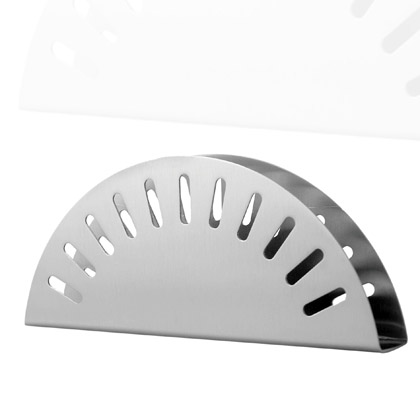 stainless-steel-napkin-holder