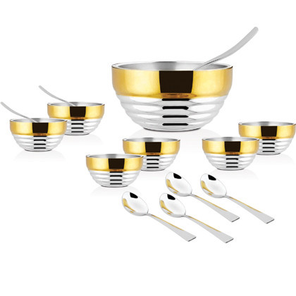 stainless_steel_pudding_set
