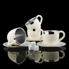 cup_and_saucer_set