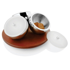 Snack_Set_with_wooden_tray