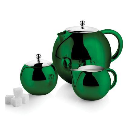 Tea Set (S/3)