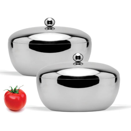 Serving Bowls (S/4)