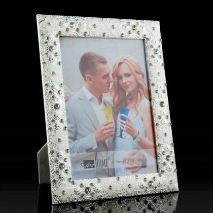 Diamond Photo Frame (Big)