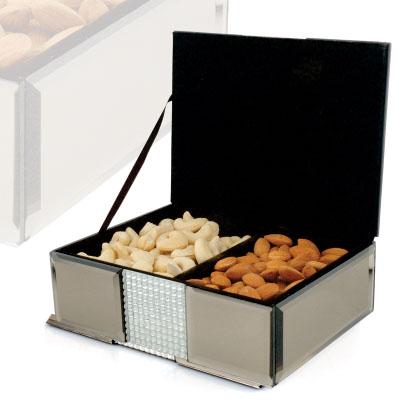 Snack Set (Multi-Purpose) Open